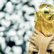 هوش مصنوعی پیش بینی کرد: فرانسه فاتح جام جهانی فوتبال