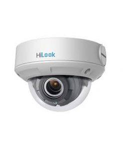دوربین هایک ویژن | Hikvision