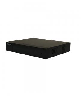 NVR-216MH-C16P