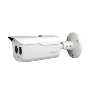 دوربین داهوا DH-HAC-HFW1200BP
