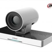 داهوا از سیستم ویدیو کنفرانس جدید خود رونمایی کرد