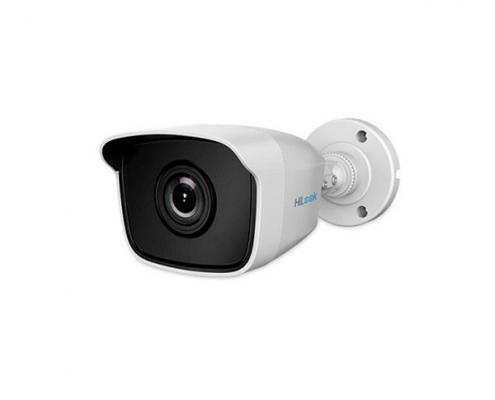 دوربین بولت IPC-B120H هایلوک با وضوح دو مگا پیکسل