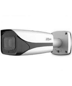 دوربین هایک ویژن   Hikvision
