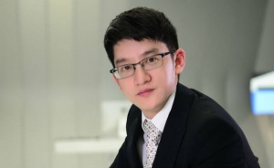 شرکت داهوا با استفاده از تکنولوژی ITS ترافیک را مدیریت می کند ! (قسمت اول)