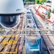 راهکار نظارت تصویری داهوا ، امنیت قطار شهری متروی شهر رسیف (Recife ) برزیل را تامین می کند ! (قسمت دوم)