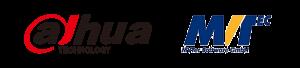سازگاری تجهیزات Dahua با نرمافزارهای MVTec