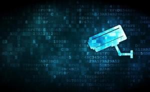 چه عواملی هک کردن دوربین مدار بسته تحت شبکه را آسان می کند ؟