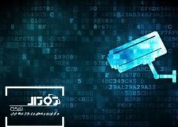چه عواملی هک کردن دوربین مداربسته تحت شبکه را آسان می کند ؟