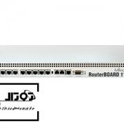 روتر میکروتیک مدل MikroTik RB1100AHx2