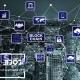 شرکت سیسکو سه نقش اساسی تکنولوژی بلاکچین ( Blockchain ) در شهر های هوشمند را برجسته کرد !
