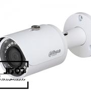 دوربین داهوا DH-HAC-HFW1400TP داهوا