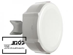 رادیو وایرلس SXT Lite5 شرکت میکروتیک