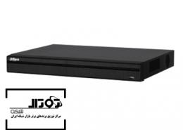 DVR داهوا مدل DHI- XVR5216AN-S2