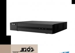 دستگاه ضبط یا DVR هایلوک مدل DVR-216Q-F1 هایلوک