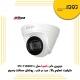 دوربین دام داهوا مدل IPC-T1B20P-L داهوا دارای چه مشخصاتی است ؟