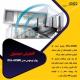 روتر ایسوس مدل DSL-AC88U چه قابلیت هایی دارد
