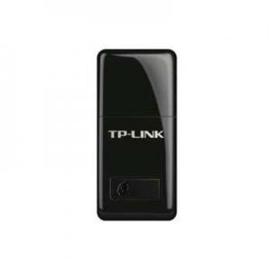 روتر تی پی لینک TL-WN823N