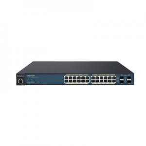 سوئیچ انجنیوس EWS1200-28TFP