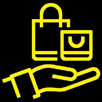فروش و اجرا تجهیزات شبکه و سیستم نظارت تصویری