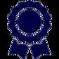 دارنده مدارک و جوایز بین المللی