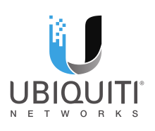UBIQUITI-UBNT