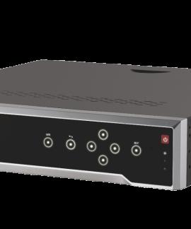 دستگاه NVR هایک ویژن مدل DS-7732NI-K4