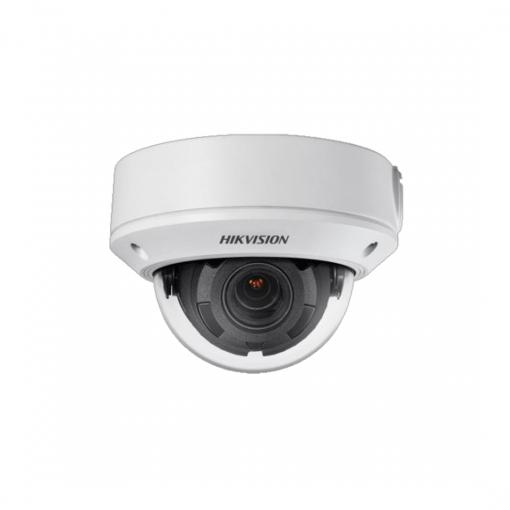 دوربین مداربسته هایک ویژن مدل DS-2CD1723G0-I