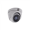دوربین مداربسته هایک ویژن مدل DS-2CE56H0T-ITMF