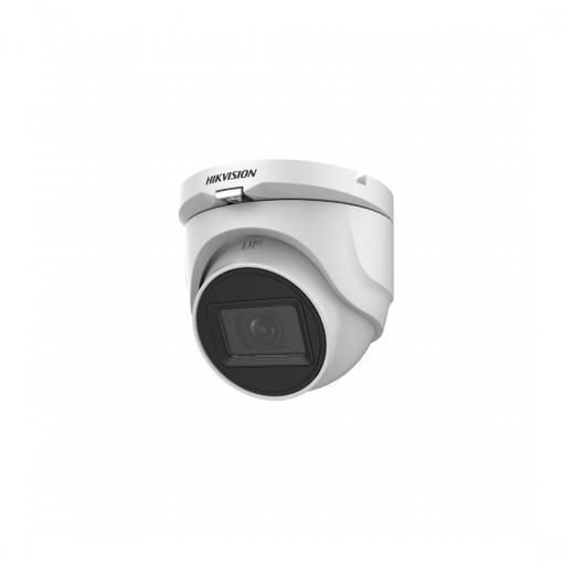 دوربین مداربسته هایک ویژن DS-2CE76H0T-ITMF
