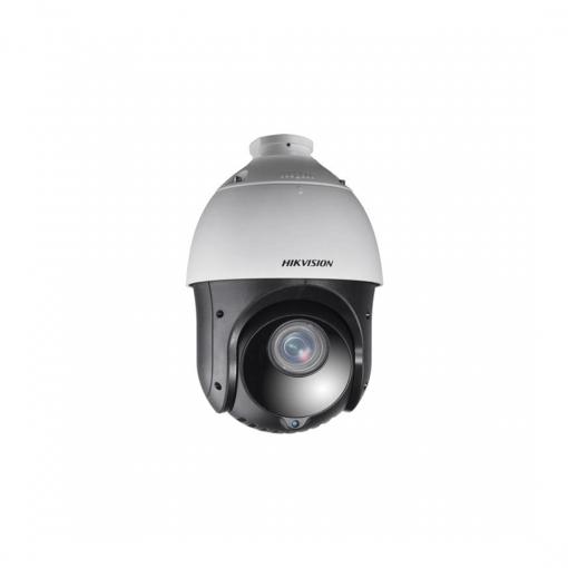 دوربین مداربسته هایک ویژن مدل DS-2DE4225IW-DEDS-2DE4225IW-DE