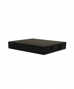 DVR-216Q-K1