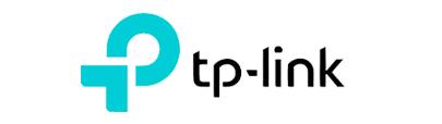 لیست قیمت تی پی لینک